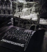 Image of REINCARNATE DigiPak CD