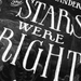 Image of THE STARS WERE RIGHT - Book I - Trade Paperback - SIGNED