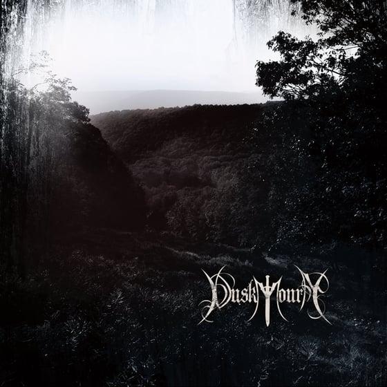 Image of Duskmourn | Duskmourn EP