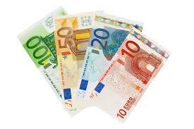Image of Solicitar préstamos de hasta 25000 euros.