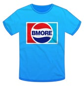 Image of Bmore Cola