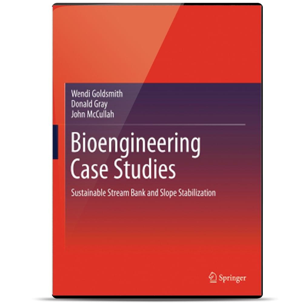 Image of BioEngineering Case Studies