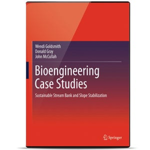 Image of BioEngineering Case Studies