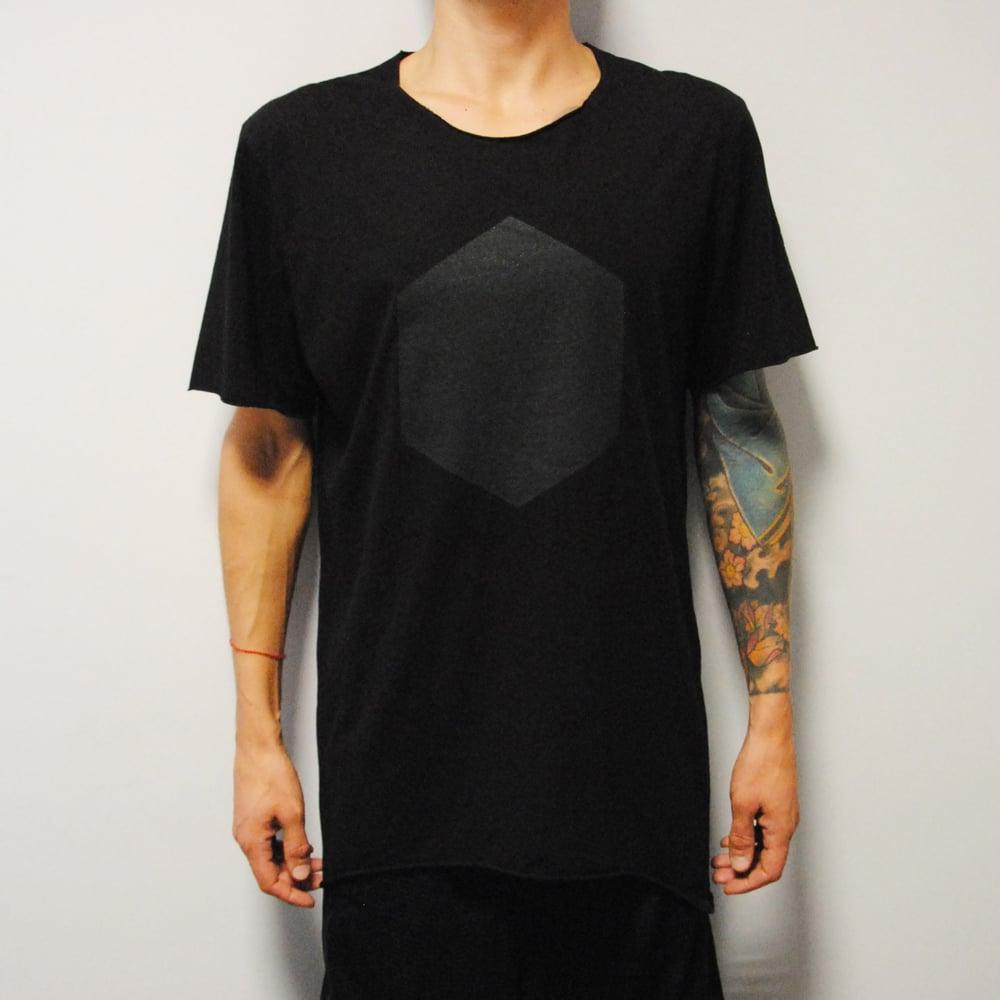 Image of ZU.Shirt
