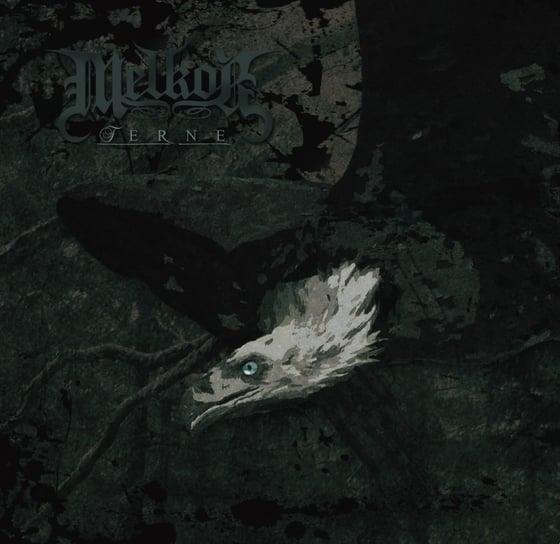 Image of Melkor - Ferne