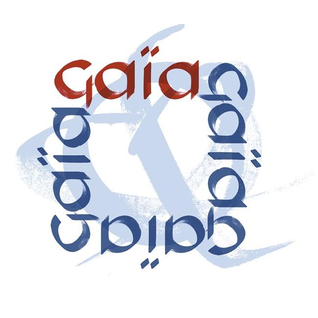 Image of logos, identités visuelles, chartes graphiques