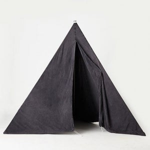 Image of STONEWASH BEACHTIPI (LARGE) SALE