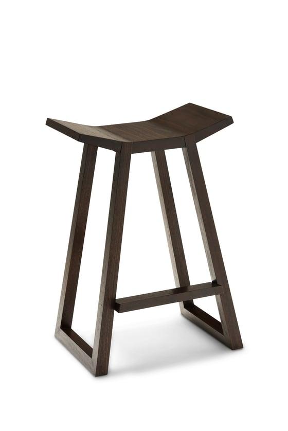 Image of LIFT Bar stool