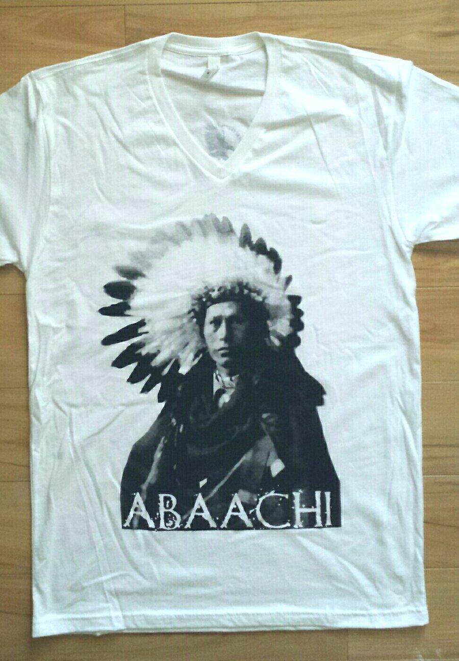 Image of Aba'achi Bold