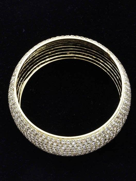 Image of Bling Bracelet