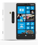 Image of Daftar Harga HP Nokia Terbaru
