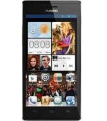 Image of Daftar Harga HP Huawei Terbaru Ascend P2