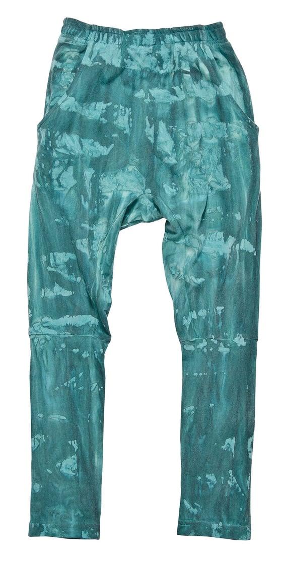 """Image of Pantalon garçon Shampoodle """"Eclectic"""""""