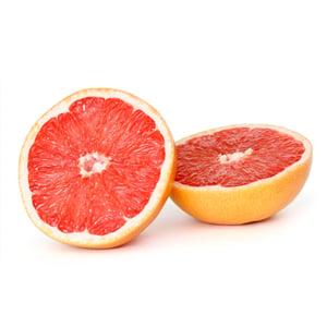 Image of Grapefruit Balsamic Vinegar