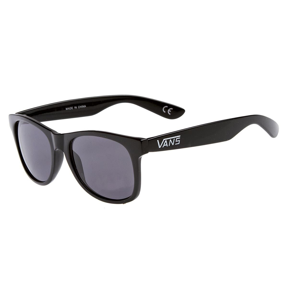 Wave Games — Vans Spicoli Sunglasses 2514e0cbc8