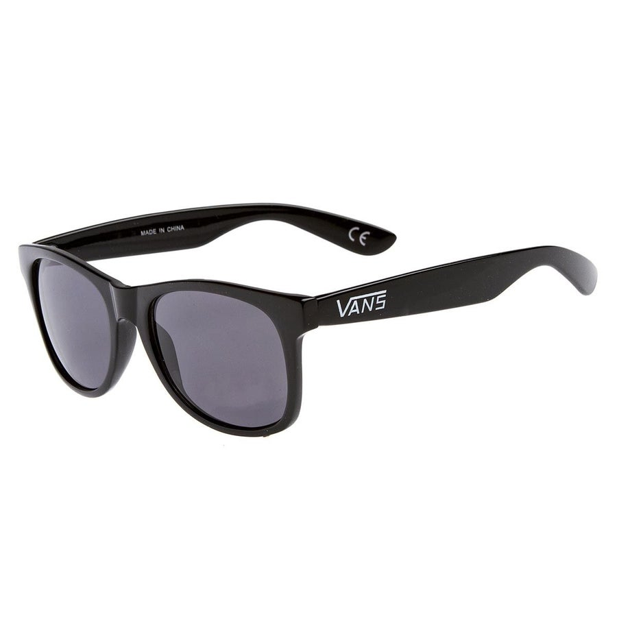 Image of Vans Spicoli Sunglasses