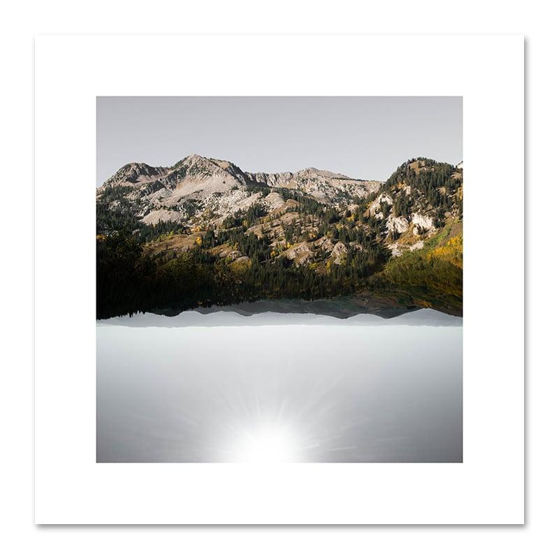 Image of Landscape #10