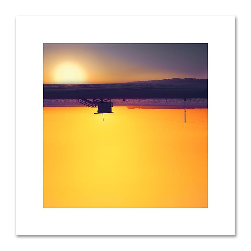 Image of Landscape #12