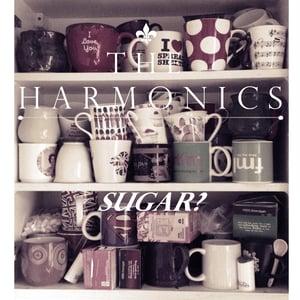 Image of Sugar? EP