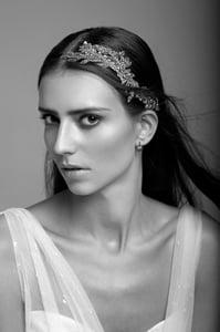 Image of Diadema Lace