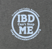 Image of IBD Empowerment Tech Tee - Men's