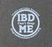 Image of IBD Empowerment Tech Hoodie - Men's