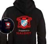 Image of Classic Malört® Hoodie
