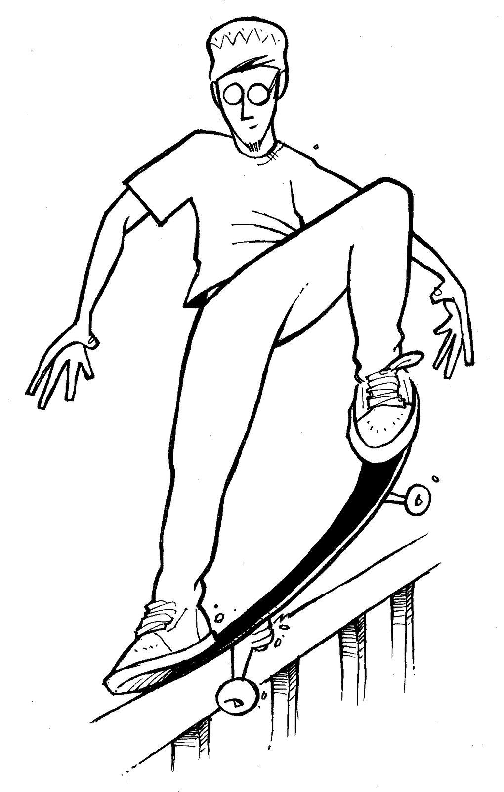 bent arm diagram 5 10 malawi24 de Furnace Wiring Diagram bent arm diagram wiring diagram database rh windel munity de cartoon bent arm bent arm bone