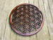 Image of Flower of Life: Intricate