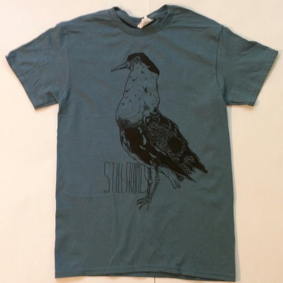 Image of Bird
