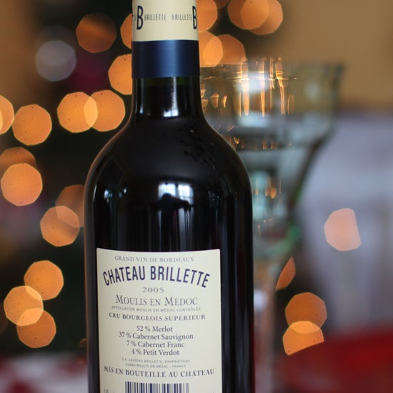 Image of Christmas Dinner | Thursday, December 11th, 2014 6:30 - 9:30 p.m.