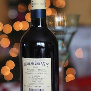 Image of Christmas Dinner   Thursday, December 11th, 2014 6:30 - 9:30 p.m.