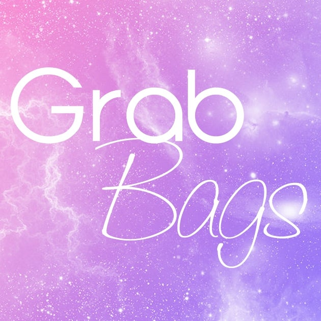 Image of Grab Bags