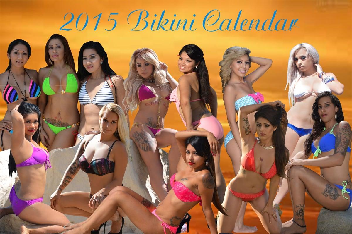 free-mtv-chanel-bikini-calendar-teen-slutpics-cocaine