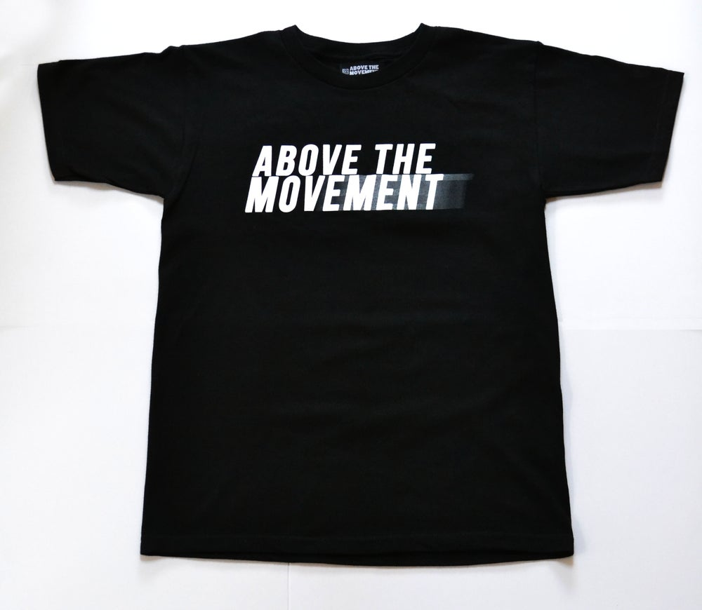 Image of Motion T-shirt