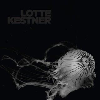 Image of Lotte Kestner - Until CD