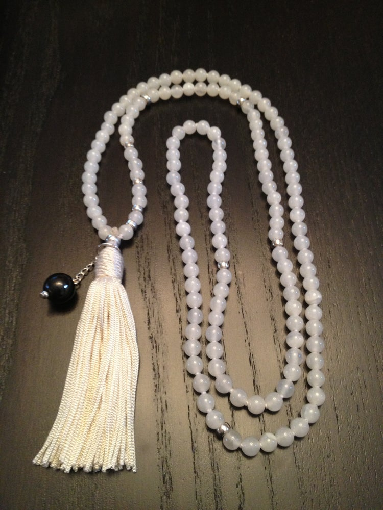 Image of Infinite Harmony Mala