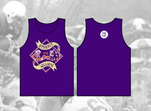 Image of Rivalry Tee or Tank