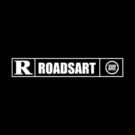 Image of RoadsArt Collection