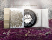 "Image of Seven Sisters Of Sleep - PissDrinker 7"" - 2nd Press"