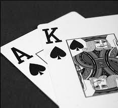 Game Judi Online Judi Poker Domino 99 Online Itudomino