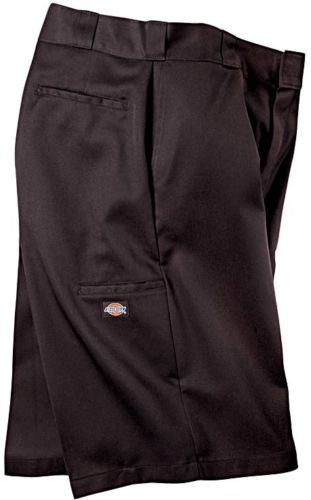 "Image of Dickies 13"" Loose Fit Shorts (Style 42283)"