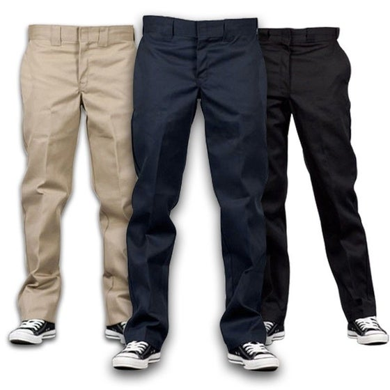 Image of Dickies 874