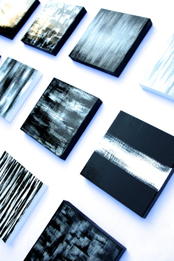 "Image of ""POETIC 48"" 
