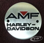 Image of AMF Points Cover