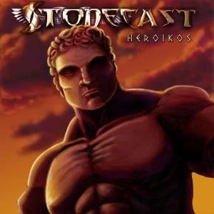 Image of Heroikos | CD