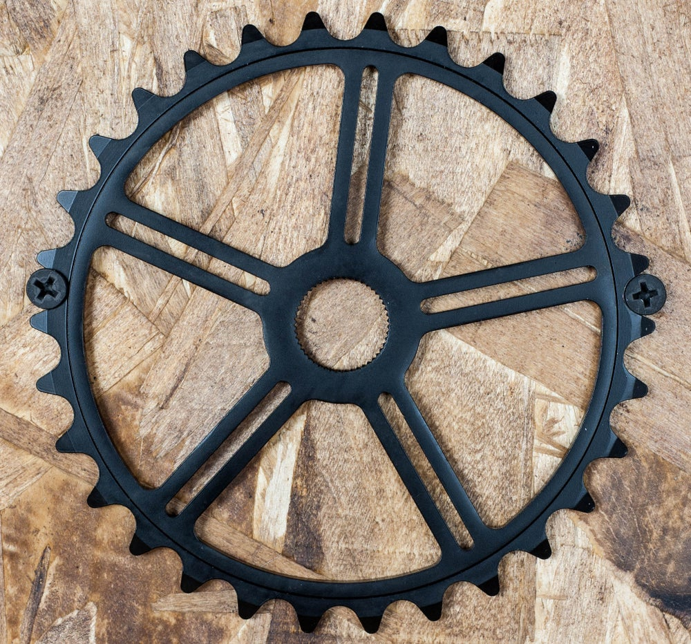 Image of Sprocket
