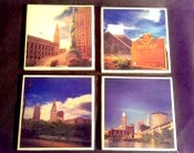 Image of Cleveland City Coasters