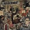Juggernaut - Trama! - Digipak