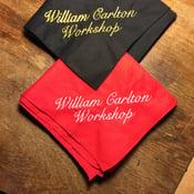 William Carlton Workshop — Home fd1f7b130f4f
